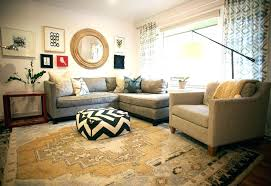 bedroom rug ideas rugs for living room ideas modern oriental rugs rugs ideas for modern living room rug living sheepskin rug bedroom ideas