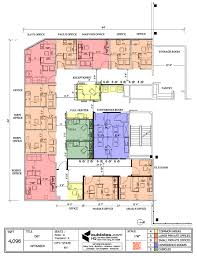 plan office layout. office layout plan for a g shaped building officelayout