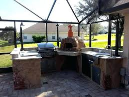 kitchen pizza oven excellent luxuriant traditional great outdoor for with modern kitchenaid kco253cu convection toaster