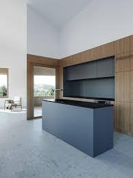 Design Workshop 3d Visual Workshop 3d Swiss Interior 03 Ronen Bekerman 3d