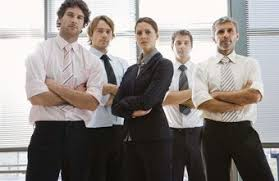 Good Qualities For Businessmen Chron Com