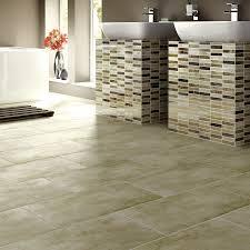 Wickes Bathroom Wall Cabinets Wickes Beige Matt Porcelain Floor Tile 300x600mm Wickescouk