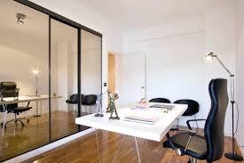 um size of rita sliding door wardrobe high gloss white with stripe mirrors sliding door wardrobe