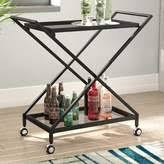 Drink Carts - ShopStyle