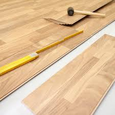 labor cost to install laminate flooring uk house awesome floor