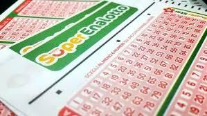 Controlla subito se hai vinto con l'ultima estrazione del superenalotto! Lotto Draws Today And Superenalotto Numbers On Thursday 6 August 2020 Archyworldys