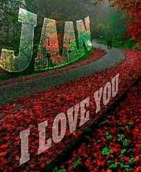 I Love You Images Wallpaper Photos ...