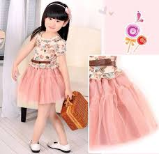 5626e94e7fda61fcdbfbacb91ae67914 party dresses for girls baby girl dresses 31 best baju anak images on pinterest kids fashion, branding and on baju anak anak perempuan online