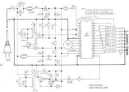 eaton wiring diagrams wiring diagrams best eaton wiring diagram wiring diagrams schematic industrial control transformer wiring diagram eaton wiring diagrams