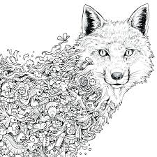 Free Wolf Coloring Pages Free Wolf Coloring Pages Picture Top Page
