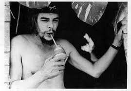 """Résultat de recherche d'images pour """"Che"""""""