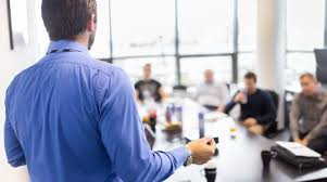 Product Presentation 7 Tips For Creating A Great Sales Presentation Accent