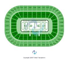 Times Union Center Seating Chart Basketball Times Union Center Tickets And Times Union Center Seating