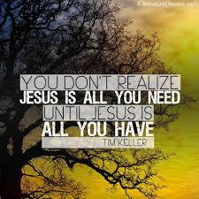 Quotes Of Jesus