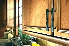 black cabinet pulls. Black Cabinet Pulls Handles And Rustic Hardware Matte Wonderful Flat Bl .  Square 3 4 Pull In