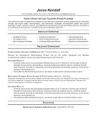 Buyer Resume Samples Procurement Buyer Resume Sample Resume Sample