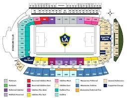 U Of M Seating Chart U Of M Stadium Seating Map Ohio Chart Skiphire