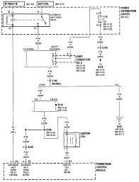 dodge dakota wiring schematic wiring diagram dodge dakota radio wiring schematic diagram and source 1999 dodge ram 2500 4x4 od subsequent rpm adjustment all is ok 640 x 837