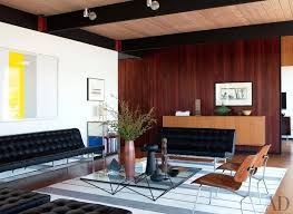 wood paneling ideas for your walls that youll actually like modern living room by boyddesign and what can i do with wood paneled walls