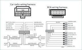 wiring diagrams symbols car stereo subwoofer wiring diagrams favorites wiring diagrams symbols car stereo subwoofer wiring diagram insider wiring diagrams symbols car stereo subwoofer