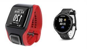 men foxy suunto traverse amber outdoor watch men accessories charming top best running watch watches fitness tracker gps garmin fitbit for men microsoft tomtom basis