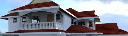 building plans kenya with fine arch kenya nairobi