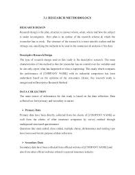Engineering Design Proposal Example Best Of Graphic Template