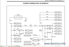 daewoo fridge zer wiring diagram daewoo wiring diagrams