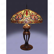 full size of lamp antique table lamps tiffany style floor lamps antique table lamp