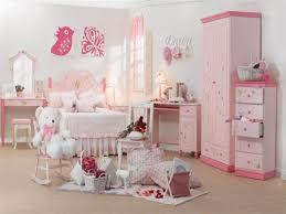 Chairs For Kids Bedrooms Chairs For Kids Bedrooms R Nongzico
