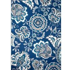wayfair area rugs luxury area rugs of mills blue area rug reviews wayfair area rugs