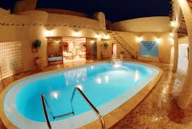 hotel outdoor pool. 45 Hotels With Outdoor Swimming Pool In/near Doha Hotel