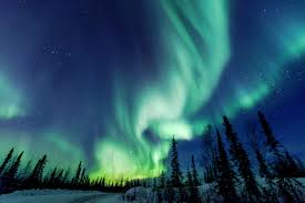 Northern Lights Tonight Ohio 2017 The Northern Lights Will Be Visible In The United States Tonight