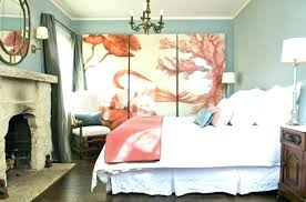 bedroom art ideas art for bedroom art for bedroom idea master bedroom with wall art painting on diy wall art master bedroom with bedroom art ideas art for bedroom art for bedroom idea master