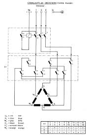 480v Gfci Wire Diagram Diagram with GFCI Outlet Wiring 4 Wires