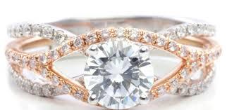 Diamonds : Astonishing Prodigious Simple Classy Diamond Earrings ...
