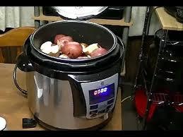 cook s essential pressure cooker