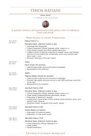 Pastry Chef Resume Examples Best Of Pastry Chef Resume Example Examples Of Resumes Shalomhouseus