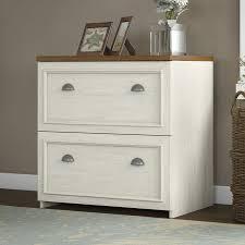 2 drawer lateral file cabinet. Sanroman 2-Drawer Lateral Filing Cabinet 2 Drawer File