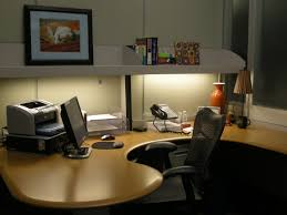 home office decor brown simple. Professional Decor Home Office Brown Simple