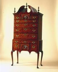 36 best Early American furniture images on Pinterest