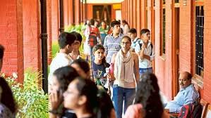 Iim Student Gets 4 Lakh Stipend For 2 Months Internship