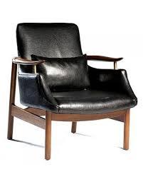 vintage furniture online. Tycho Arm Chair Inside Vintage Furniture Online