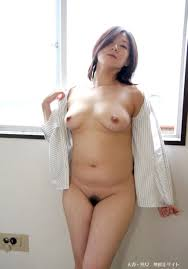 Miwa Kuze Photo Gallery 3 Pics 3.