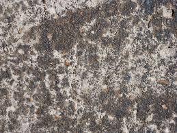 stained concrete texture. Pin It On Pinterest Stained Concrete Texture