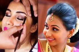 vejetha anand the makeup guru how much does