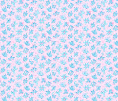 blue background designs blue designs small pink background swirly shapes designs