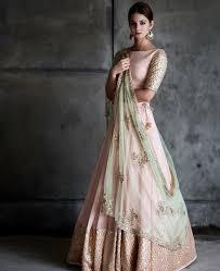 indian lehenga dresses for s 2017