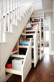 Image Understairs 29 Brilliant Ideas For Utilizing The Space Under The Staircase Pinterest 29 Brilliant Ideas For Utilizing The Space Under The Staircase Sun