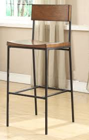 36 inch bar stools. Wooden Saddle Bar Stools Target Padded Inch Leather Barn Mutton Bustin Vest Stunning 36 Stool 0 . Kitchen N